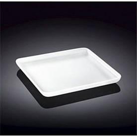 Wilmax Блюдо квадратне 31×31 см WL-992683