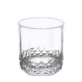 Набор низких стаканов Pasabahce Valse PS-42943-V 250 мл 6 шт