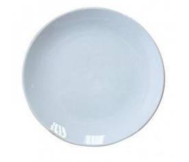 Тарелка столовая Интеротель 20 cм Helfer 21-04-072