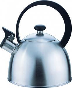 Чайник со свистком Con Brio 2,5 л. CB-400