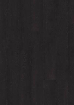 Ламинат Quick-Step SIGNATURE Дуб чорний фарбований SIG4755, фото 2