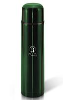 Термос 1 л Emerald Collection Berlinger Haus BH-6381