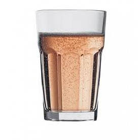 Набор стаканов 6 шт Pasabahce Casablanca 52706