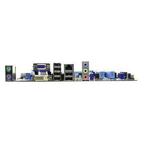 Материнская плата Asus P7H55-M LX (s1156, H55, PCI-Ex16), фото 2