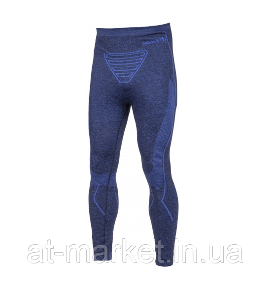 SIEG термоодежда - леггинсы, цвет синий, M-L HT5K391-M-L