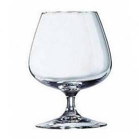Набор бокалов для коньяка World Spirits 410мл 4шт Luminarc E9336
