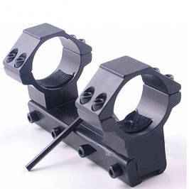 Запчасти и комплектующие к пневматическому оружию