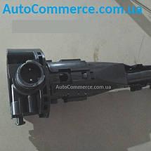 Датчик рівня палива FAW 3252 ФАВ-3252 (3806040А367), фото 3