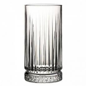 Набір високих стаканів Pasabahce Elysia PS-520015-4 445 мл 4 шт