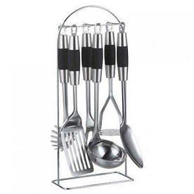 Набір кухонного приладдя 7 предметів Bohmann BH-7763