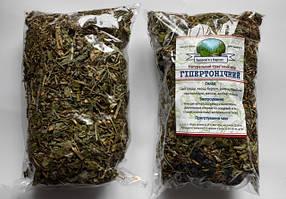 Фіточаї, лікувальні та профілактичні трав*яні чаї Карпат