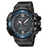 Мужские часы Casio GW-A1100FC-1AER