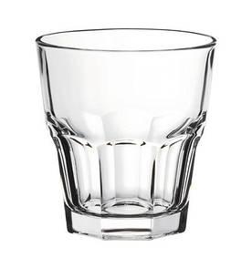 Набор стаканов Casablanca 6 шт 270 мл Pasabahce 52705