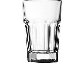 Набор стаканов Casablanca 6 шт 280 мл Pasabahce 52713