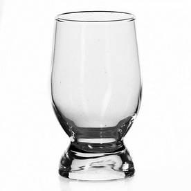 Набор стаканов 6 шт 225 мл Aquatic Pasabahce PS-42972