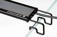 Led светильник для пресноводных аквариумов длиной от 73 до 97 см Aqualighter 75 см SKL60-259702