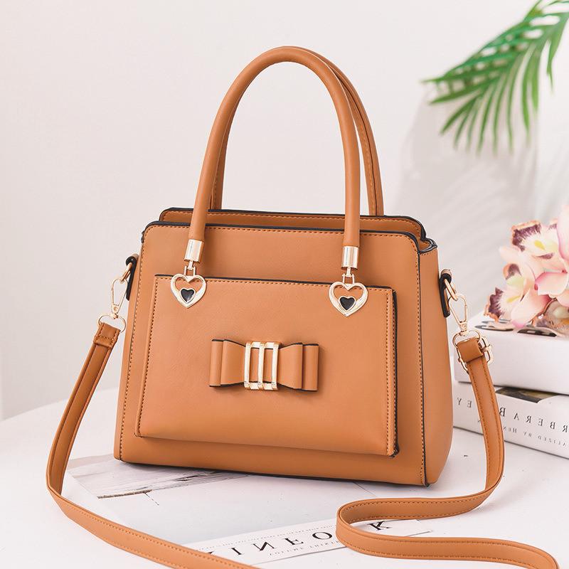 Жіноча сумочка CC-3641-76