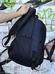 Спортивный рюкзак для школы и спорта Fila (светоотражающий), фото 3
