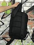 Спортивный рюкзак для школы и спорта Reebok, фото 2