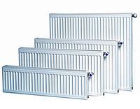 Стальной Панельный Радиатор Köller 22 300x1200, фото 1
