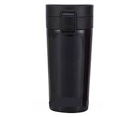 Термокружка 350 мл Con Brio CB-385-black