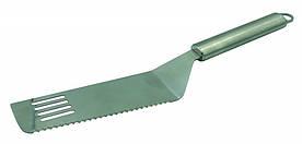 Кухонна лопатка Con Brio CB-774