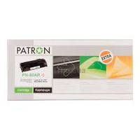 Картридж лазерный PATRON CT-HP-CF280A-PN-R