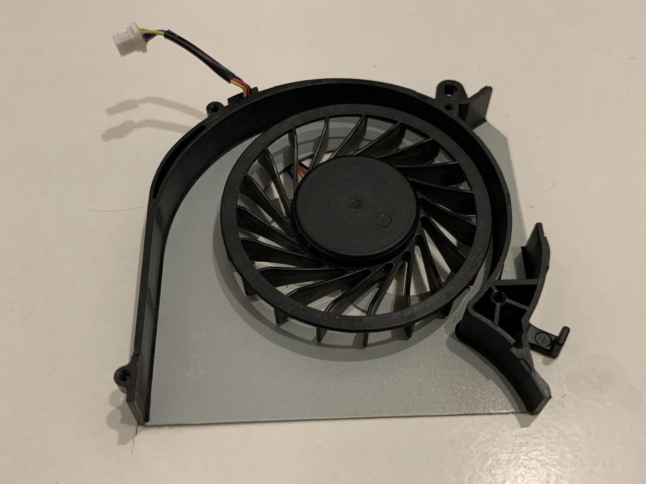 Запчасти для ноутбука HP ENVY dv6 7352sr | Вентилятор охлаждения dfs481305mc0t