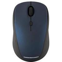 Мышка Modecom MC-WM6 BLUE (M-MC-0WM6-400)