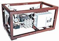 Аппарат высокого давления MV 15/20 (стационарный)