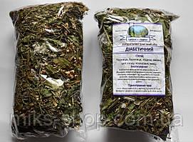 Чай Діабетичний трав*яний