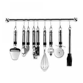 Набор кухонных принадлежностей Berlinger Haus LPKL-013 10 предметов