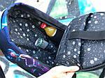 Спортивный школьный рюкзак Fortnite, фото 5
