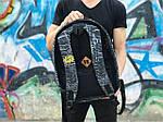 Спортивный рюкзак Макс Корж, фото 2