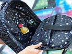 Спортивный рюкзак Макс Корж, фото 4