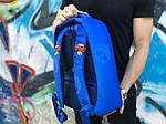 Школьный рюкзак Brawl Stars, фото 4