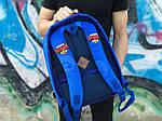 Школьный рюкзак Brawl Stars, фото 5