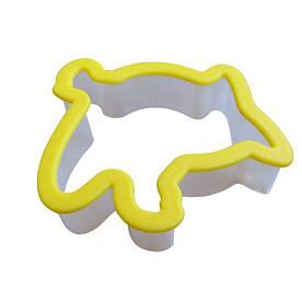 Форма для печива Приведення Empire М-8690