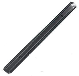 Магнитная планка для ножей 38см Con Brio CB-7104-GREY