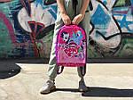 Портфель для девочки с Пони, фото 4