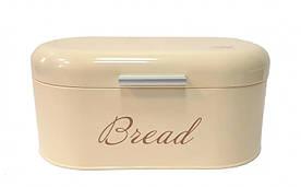 Хлібниця 33,5х17,5х15,5 см Krauff 29-262-005