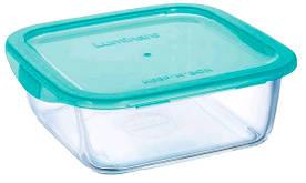 Пищевой контейнер 1220 мл Lagoon Keep'n'box Luminarc P5520