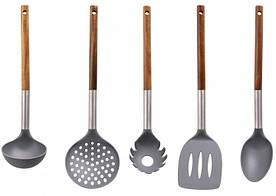Кухонный набор Husla 73953 5 предметов