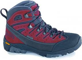 Ботинки Bestard Alfabia