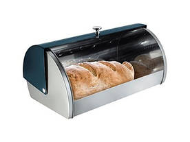Хлібниця Berlinger Haus BH-1395