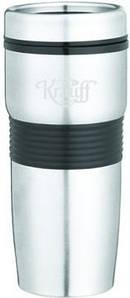 Термокружка Krauff 450 мл. 26-178-042