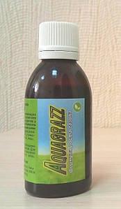 Aquagrazz - Жидкий газон-органическая смесь (Акваграз) #E/N