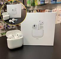 Бездротові Навушники Hoco ES46 Original Bluetooth