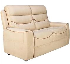 Розпродаж диванів і крісел