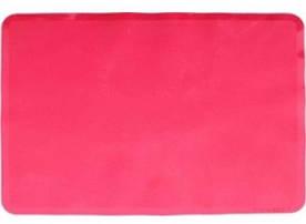 Силиконовый коврик для выпечки Vincent VC-1394